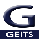 GEITS Global logo and website link
